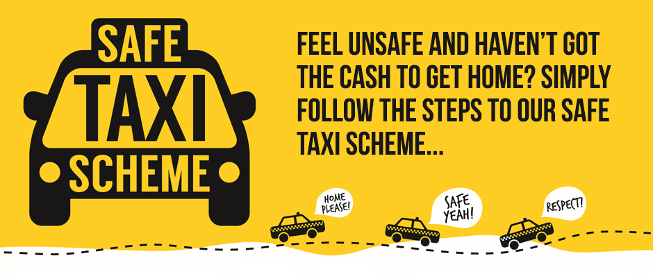 Image result for safe taxi scheme